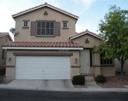 10400 SLOPING HILL Avenue, Las Vegas image