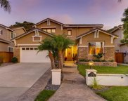 5025 Ashberry Rd, Carlsbad image