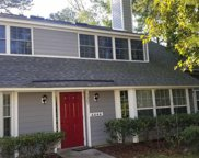 1207 Erin Way Unit #H, Myrtle Beach image