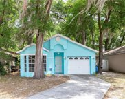 148 Oak Grove Rd, Winter Park image