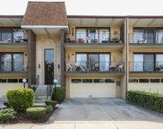 4121 West 93Rd Place Unit 1D, Oak Lawn image