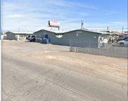 6011 Clark Street, Las Vegas image