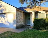 2905 Donnell Dr, Round Rock image