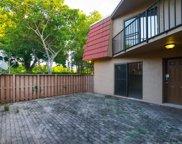8111 Severn Drive Unit #B, Boca Raton image