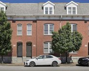 2357 South 7th  Street, St Louis image
