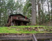 16813 430th Place SE, North Bend image