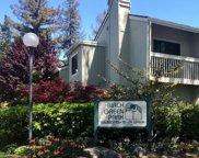 213 Ortega Ave, Mountain View image