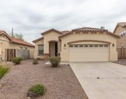 35495 N Thurber Road, Queen Creek image