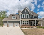 2417  Surveyor General Drive, Waxhaw image