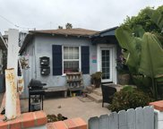 728 Ostend, Pacific Beach/Mission Beach image