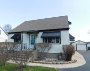 17331 South 65Th Avenue, Tinley Park image
