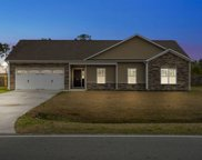 265 Hardison Road, Holly Ridge image