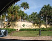 24 SE Turtle Creek Drive Unit #A, Tequesta image