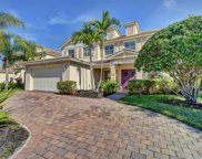 174 Palm Beach Plantation Boulevard, Royal Palm Beach image