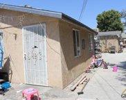 440 Oildale, Bakersfield image
