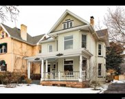 78 N H St, Salt Lake City image