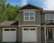 414 Riverside Meadow, Cashmere image