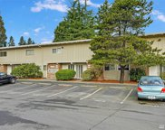 12230 SE 60th St Unit 37, Bellevue image