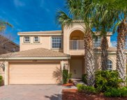 11356 SW Stockton Place, Port Saint Lucie image