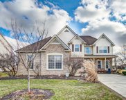 6475 Dietz Drive, Canal Winchester image