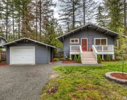 42919 SE 172nd Place, North Bend image