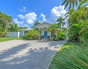 2780 12th Ct N, Naples image