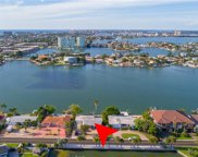 339 55th Avenue, St Pete Beach image