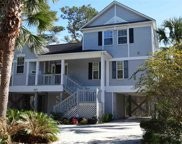 317 Lakeside Dr, Surfside Beach image