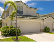 14511 Grande Cay CIR Unit 2801, Fort Myers image