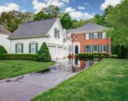 5005 Cadogan Place, New Albany image