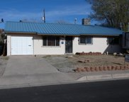 10121 BETTS Street NE, Albuquerque image