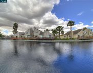 1629 Riverlake Rd, Discovery Bay image