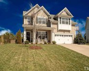 1604 Morehead Hill Court, Durham image