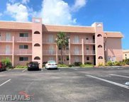 175 Turtle Lake Ct Unit 306, Naples image