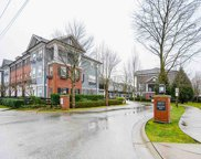 19572 Fraser Way Unit 30, Pitt Meadows image