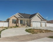 1571 E Hills Ln, Eagle Mountain image