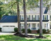 105 Briarpark Drive, Greer image