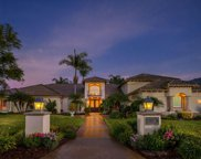 2016  Freeborn Way, Camarillo image
