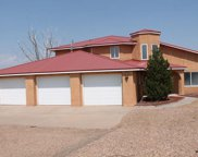 3920 GUN CLUB Road SW, Albuquerque image