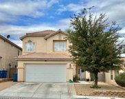 8365 Lexford Street, Las Vegas image