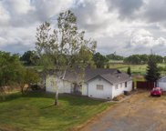 15594  Sexton Road, Escalon image