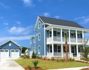 1519 Charming Nancy Road, James Island image