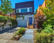 4541 34th Ave S, Seattle image