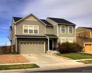 10061 Altura Street, Commerce City image