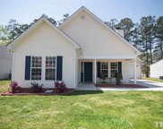 3729 Blue Blossom Drive, Raleigh image