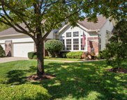 301 Solar Terrace Court, Chesterfield image