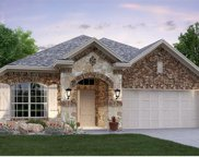 113 Crescent Heights Dr, Georgetown image