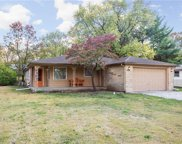 5425 Allisonville  Road, Indianapolis image