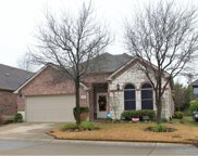 908 Grand Cypress Lane, Fairview image