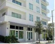 234 Ne 3rd St Unit #1709, Miami image